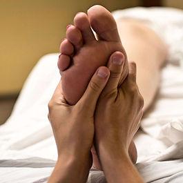 foot-massage-2277450.jpg