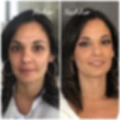 Rundumschön Make-up.jpg