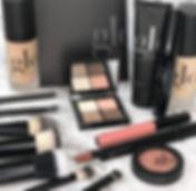 Rundumschön_Lohn-Ammannsegg-Makeup-GLO.