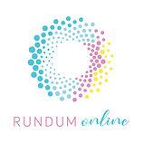 Logo RundumOnline.jpg