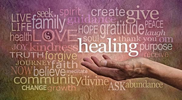 Healing banner.jpeg