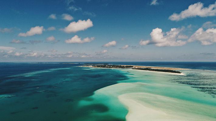 maldives ocean syd-sujuaan-AjtAJ-FK0Aw-u