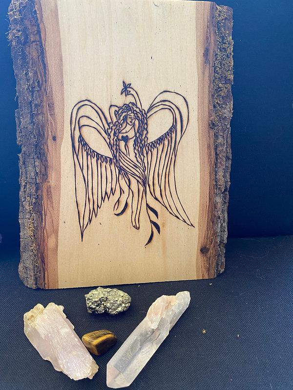 Angel plaque.jpg