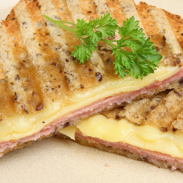 Cheese & Ham Toastie.jpg