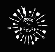 Rock the Kazbar Logo.jpg