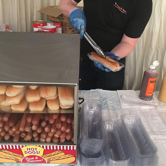 Hot Dog Machiine Hire.jpg
