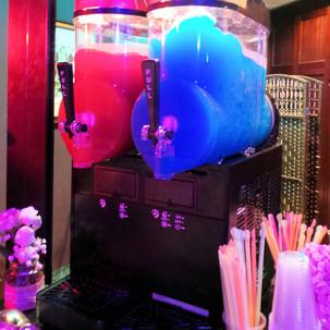Twin Bowl Slush Machine (2).jpg