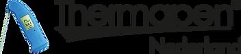 Thermapen Nederland logo Middel.png