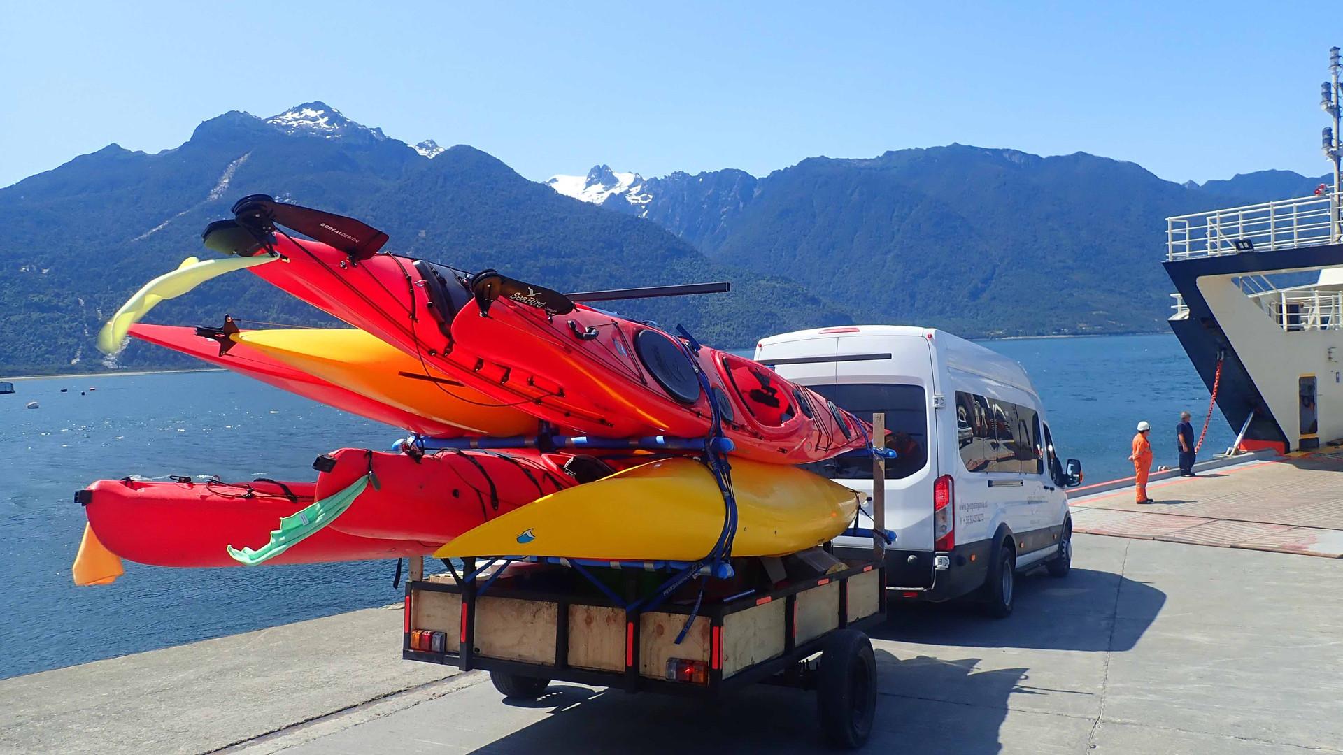 Patagonie_kayak_secret River