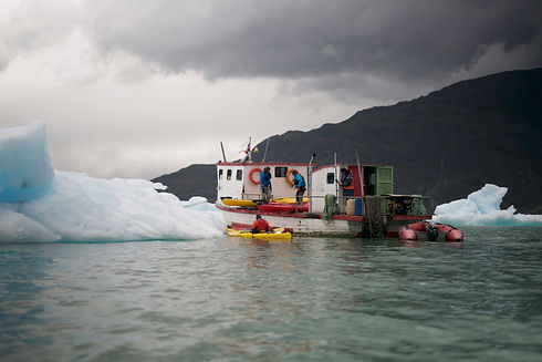 embarquement glacier6.jpg