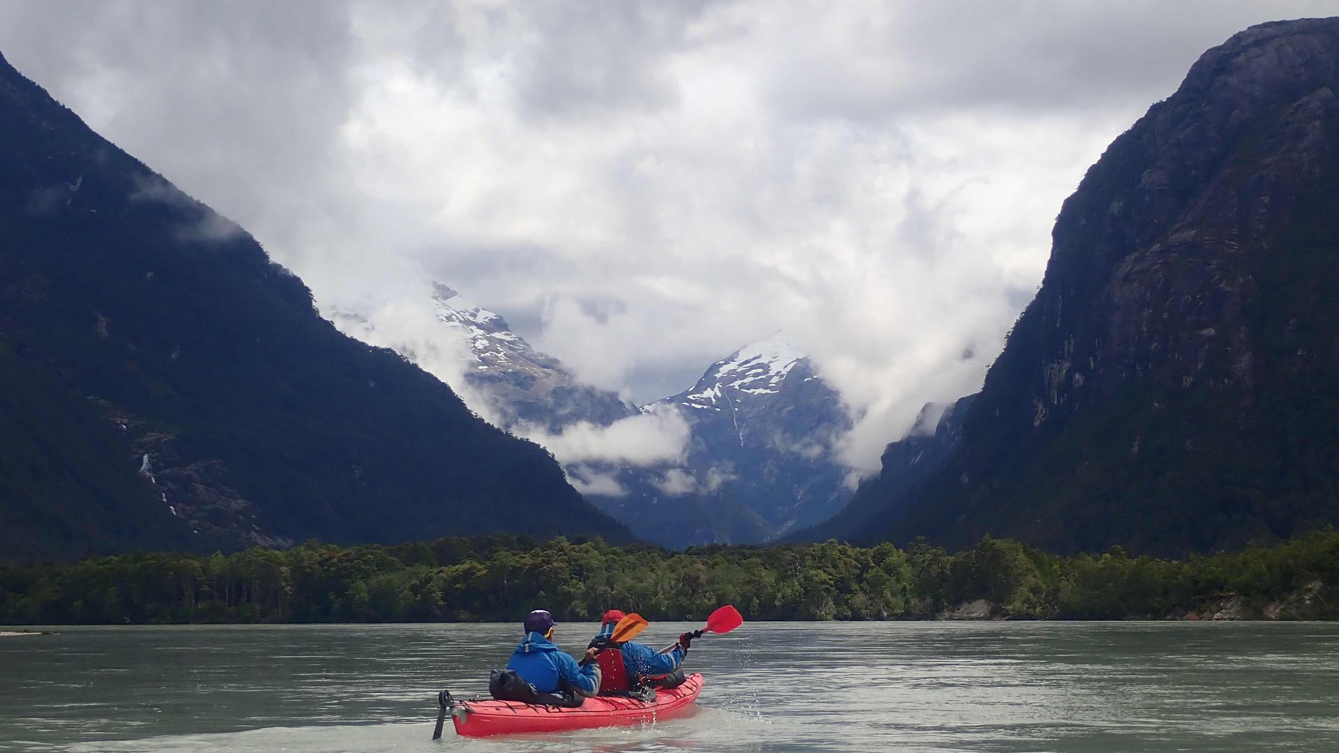 Patagonie_kayak_baker