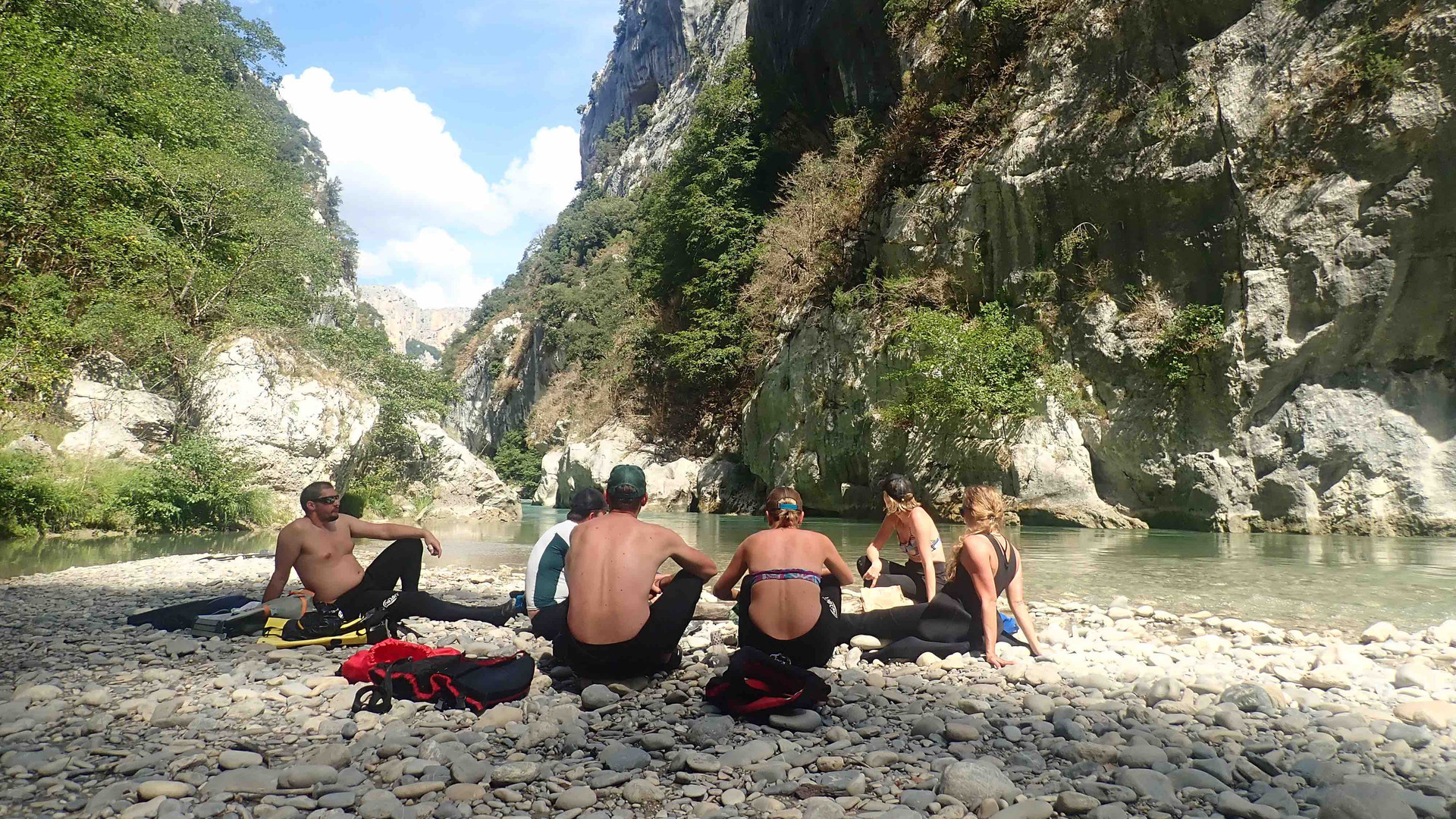 packraft_verdon_