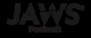 logo jaws packraft.png