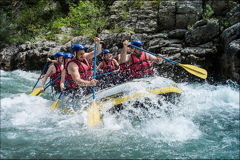 rafting_secretriver.jpg