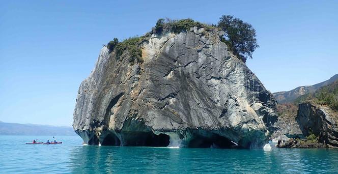 Patagonie_kayak_marmol