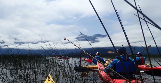 Patagonie_yelcho_kayak