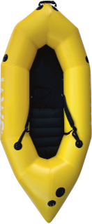 packraft_gaia_JAWS_Secret River