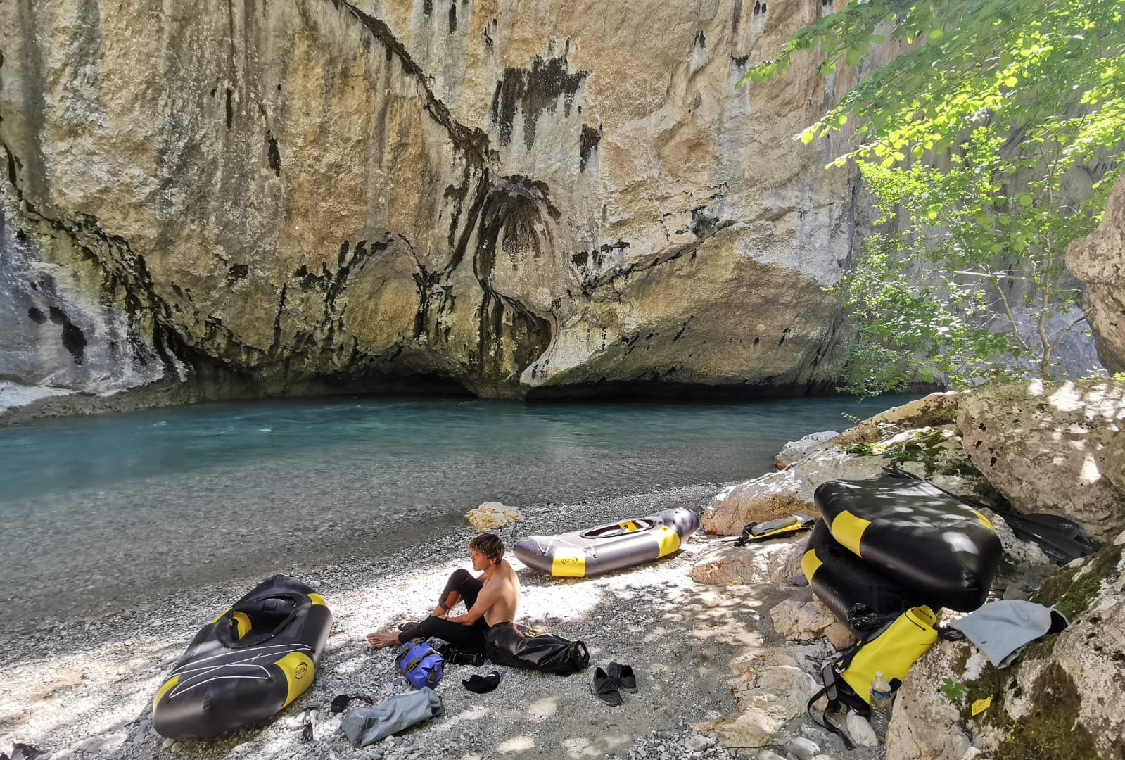 packraft_verdon_détente