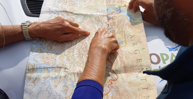 Patagonie_kayak_carte