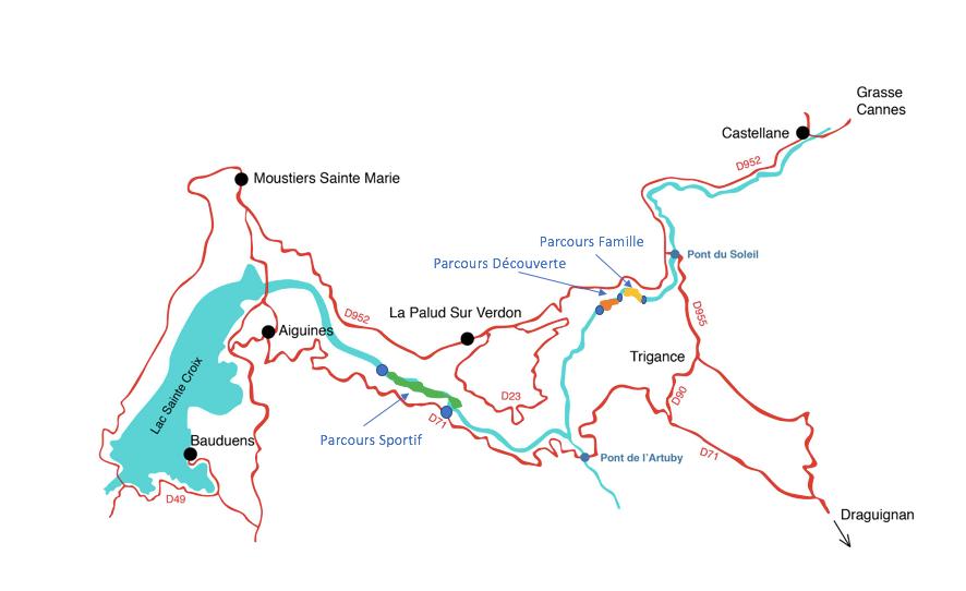 Carte général Floating.png