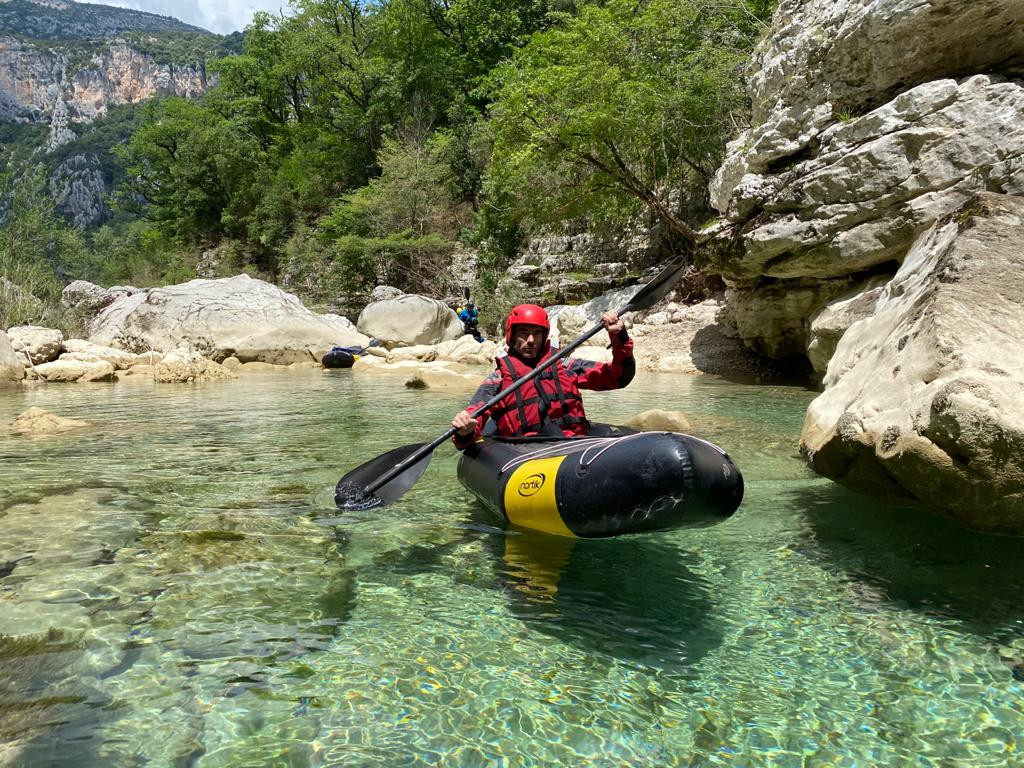 packraft_verdon_navigation