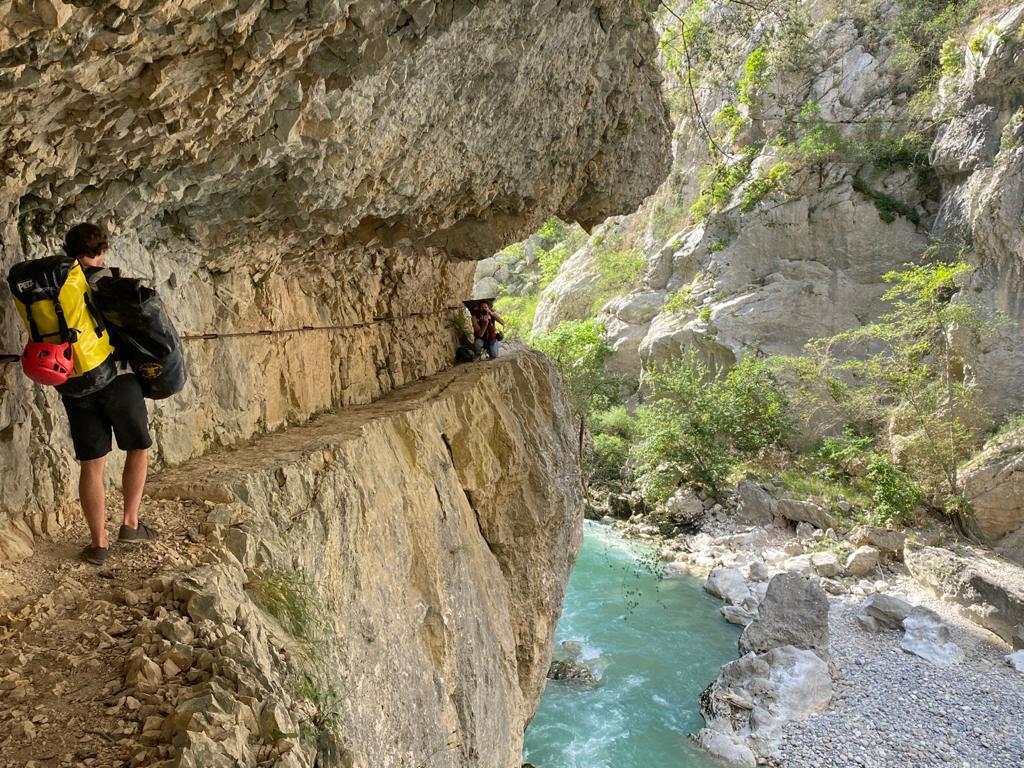 packraft_verdon_trek imbut