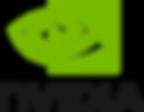 Nvidia_image_logo.png