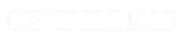 Bioverse Logos_New_White.png