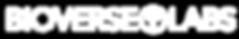 Bioverse_logo_white_new-01.png