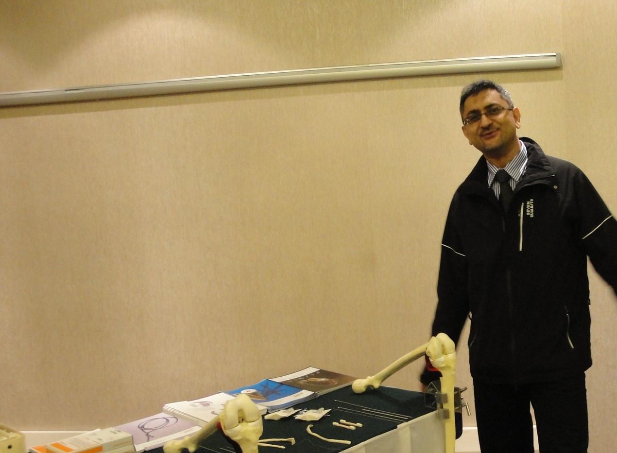EAAA workshop.JPG