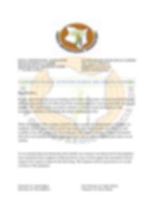 KOA Statement 14th April 2020 (1)-1.jpg