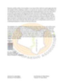 KOA Statement 14th April 2020 (1)-2.jpg