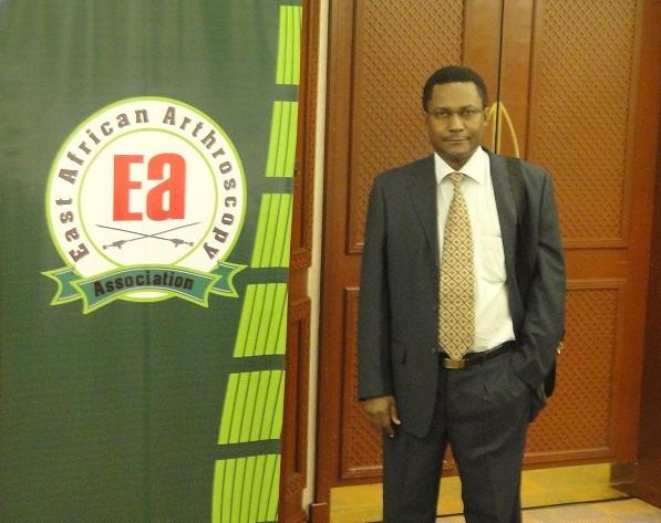 EAAA workshop2.JPG