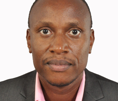 Dr. Kigera appointed Editor-in-Chief of the Annals of African Surgery