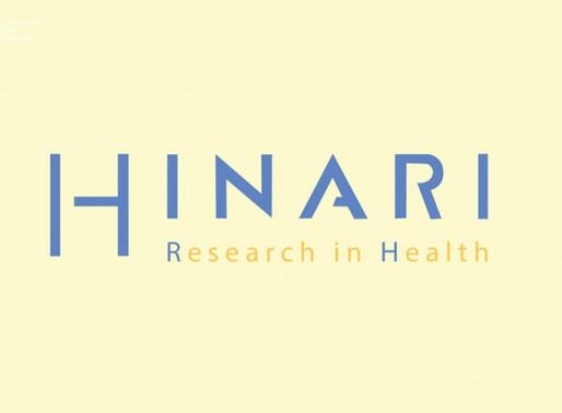 Annals of African Surgery joins Hinari