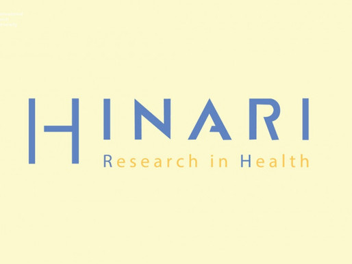 Annals of African Surgery joins Hinari