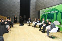 Hong Kong 2020 International Urban Forestry Conference