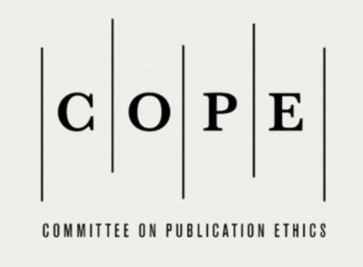 The Annals of African Surgery Joins COPE