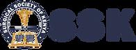 ssk_logo.png