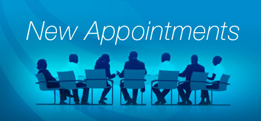 New AAS editorial team appointments