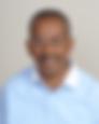 Yewondwossen Tadese Mengistu.png