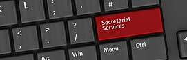 MMSsecretarial-services.jpg