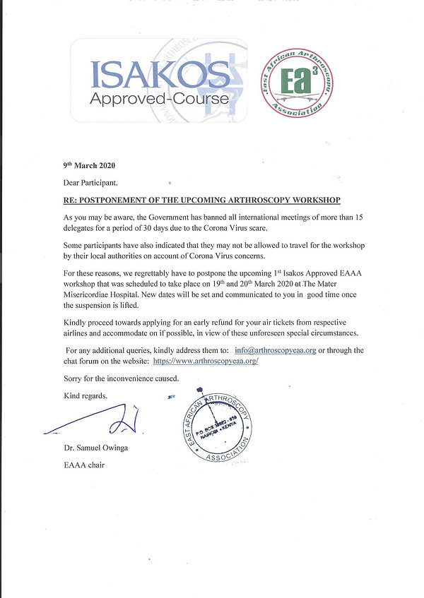 final postponement letter-1.jpg