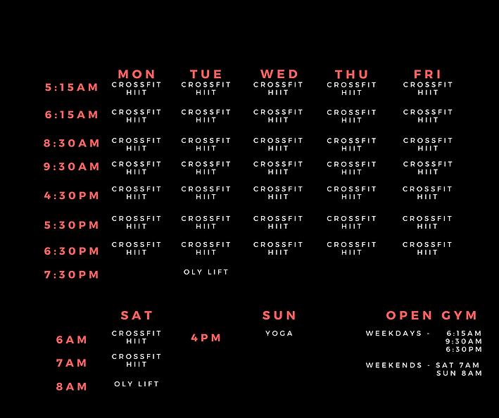 GYM timetable.png