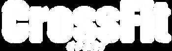 Copy of CROSSFIT HEART logo black.png