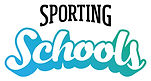 Sporting-Schools_blue-logo_small.jpg