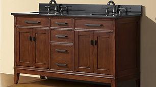 chesterville-61-double-bathroom-vanity-s
