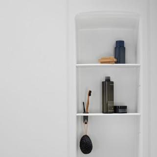 white-storage-locker-detail-2.jpg