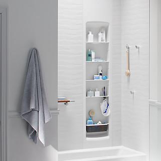 adjustable-shower-locker-bathroom.jpeg