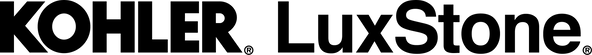 Kohler_Luxstone_Logo_1line_KB-PA_2020-01
